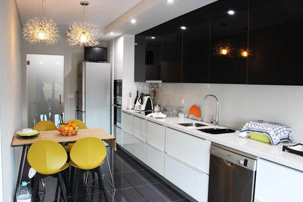 materiais de construção cozinhas e acabamentos abrantes loures ajibita