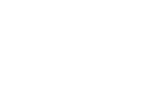 logo poligna carpintaria industrial