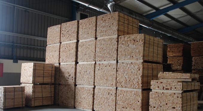 madeira construção aji