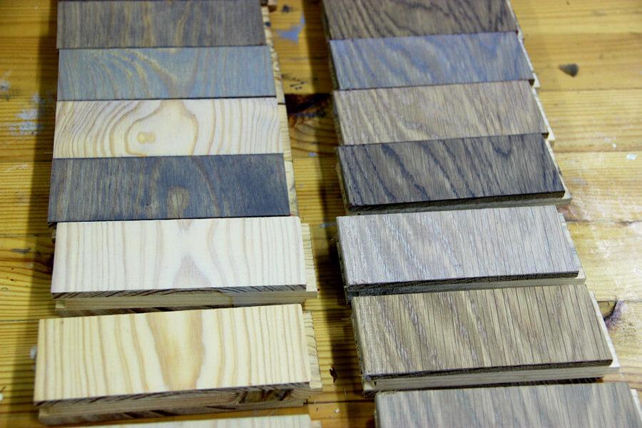 cores soalho naturtec aji madeira