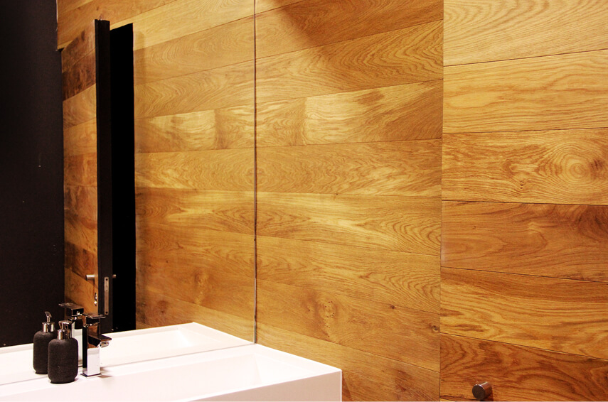 parede soalho madeira naturtec